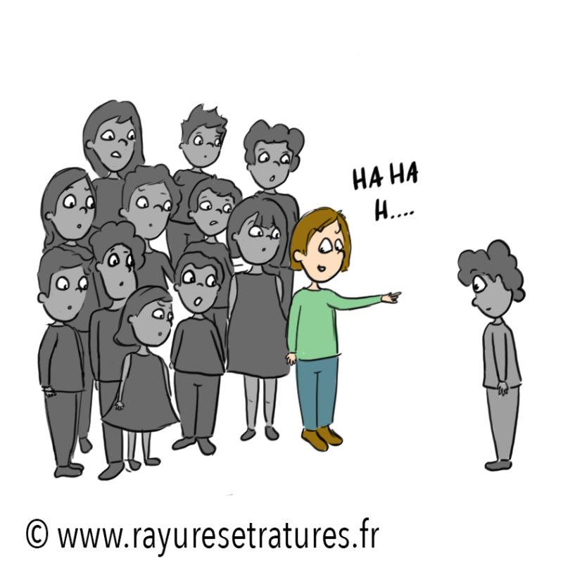 carré harcèlement 4