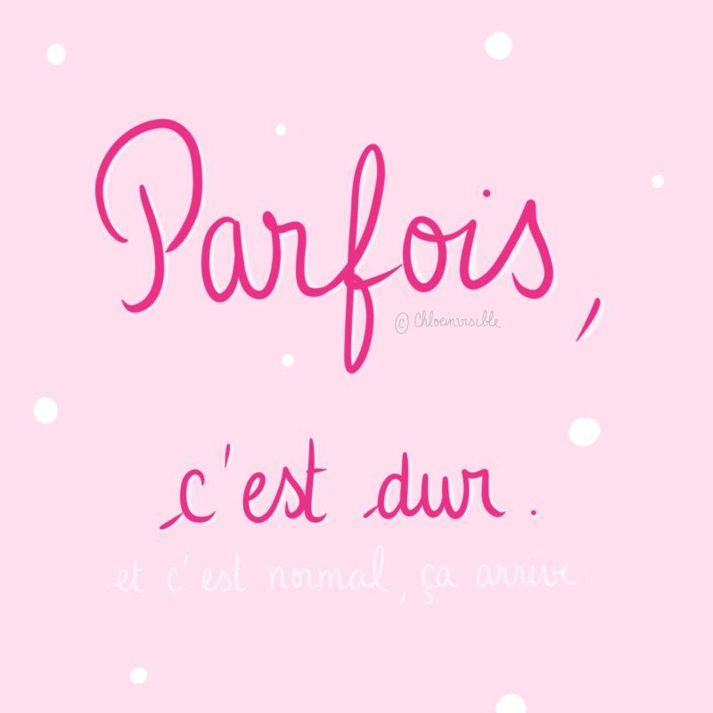 C'est_Dur