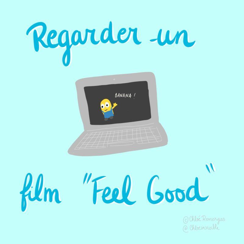 Feel_Good 2
