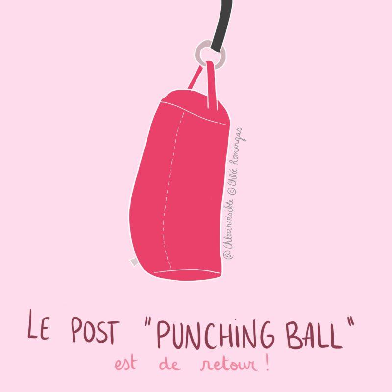 Punching-ball_2