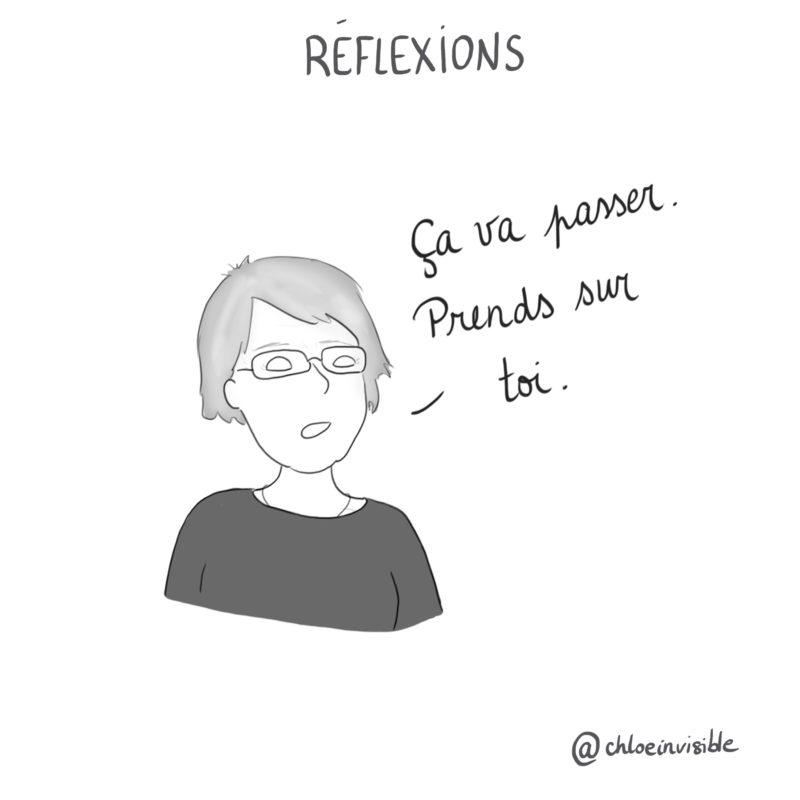 Réflexions - Série 2 def