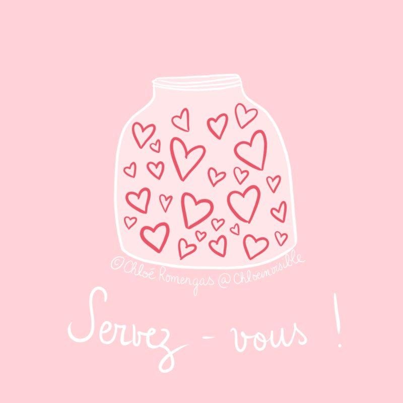 Servez-vous_-_Love