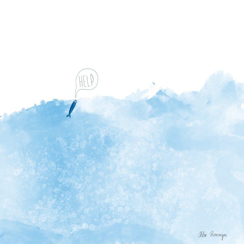 Illustration_sans_titre 27