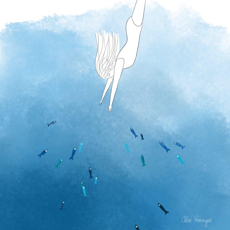 Illustration_sans_titre 28